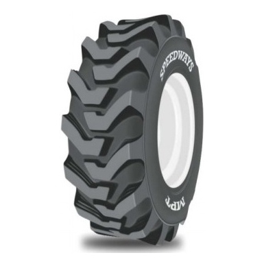 Шина 12.5/80-18 (320/80-18) MPT 12 сл 142A8 Tubeless (SpeedWays)